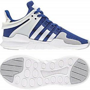 ADIDAS CM8151 EQT Support ADV J Sneakers Blue